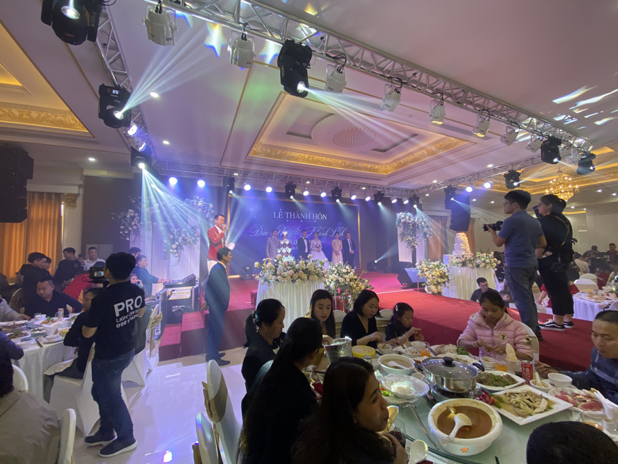dai_hue_palace_anh_hong_audio_wedding_2