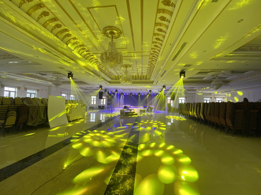 dai_hue_palace_anh_hong_audiolighting_4